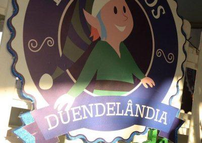 Duendelândia